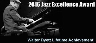fea_2016jazzexcellence